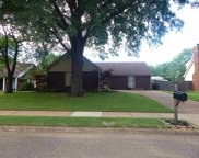 6786 Coral Hill, Bartlett image