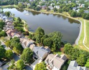 7148  Chameroy Court, Charlotte image