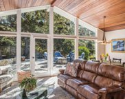 3150 Hermitage Rd, Pebble Beach image
