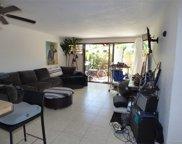 68-090 Au Street Unit 102E, Waialua image