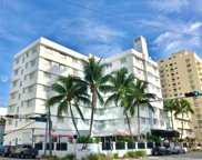 3010 Collins Ave, Miami Beach image