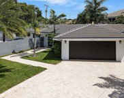 2701 Ne 30th St, Fort Lauderdale image