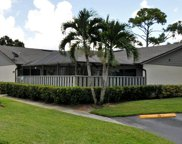 1325 Peppertree Trail Unit #B, Fort Pierce image
