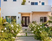 1530 Rexford Drive, Los Angeles image
