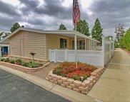 241     Talud Terrace   10 Unit 10, Camarillo image