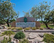 6141 S Four Peaks Place, Chandler image
