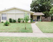 961 Bartlett, Rockledge image