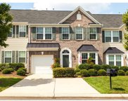 3023  Cabot Way, Fort Mill image