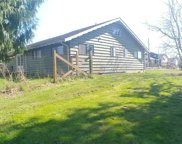6209 108th St NE, Marysville image