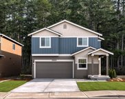 230 169th Place SW, Bothell image
