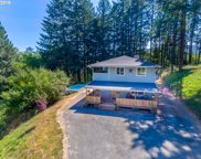 31288 VALLEY VIEW  LN, Cottage Grove image