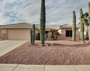 12923 W Caraway Drive, Sun City West image