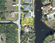 4202 Library Street, Port Charlotte image