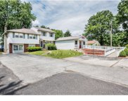 1005 Berlin Road, Cherry Hill image