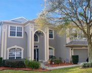 5240 Rishley Run Way, Mount Dora image