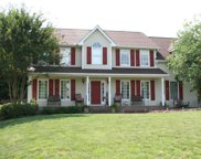 3439 Meadow Top Lane, Knoxville image