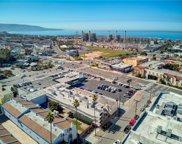824     1st Street, Hermosa Beach image
