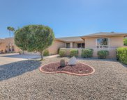 26606 S New Town Drive, Sun Lakes image