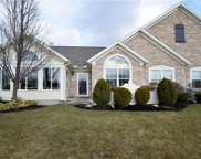 197 Maryview Drive, Penfield image