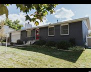 2508 E Falcon Way, Cottonwood Heights image