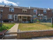 5155 Westley Drive, Clifton Heights image