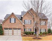 2119  Willowcrest Drive, Waxhaw image