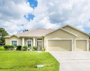 961 Dupont, Palm Bay image