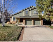 7743 S Nevada Drive, Littleton image