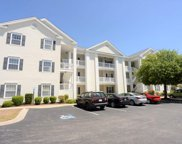 901 W Port Dr. Unit 1911, North Myrtle Beach image
