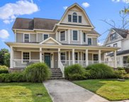 249 South  Street, Oyster Bay image