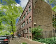 1229 East 57Th Street Unit 1, Chicago image