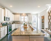 2528 Great Silver Fir Alley Unit 134, Doraville image