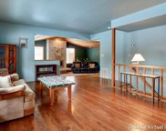 2612 Turnagain Parkway, Anchorage image