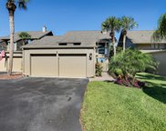 9640 DEER RUN DR, Ponte Vedra Beach image