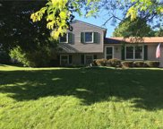 5853 Walnut Drive, Farmington image