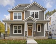 5532 45th Avenue, Minneapolis image