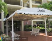 3300 N Palm Aire Dr Unit 605, Pompano Beach image