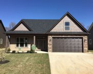 772 Sterling Drive Lot 395, Boiling Springs image