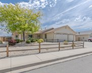 1419 Talking Sparrow Drive, Sparks image