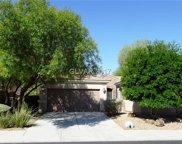 3021 OLIVIA HEIGHTS Avenue, Henderson image