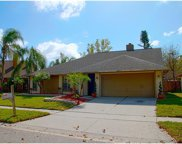 761 Kissimmee Pl, Winter Springs image
