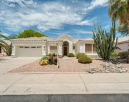 1830 W Goldfinch Way, Chandler image