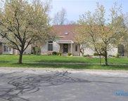 4812 Olde Meadow, Sylvania image
