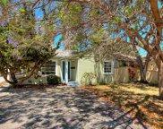 219 N Sunnyvale Ave, Sunnyvale image