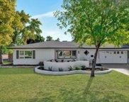4739 E Cambridge Avenue, Phoenix image