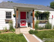 225 N McKinley Ave, Fort Collins image