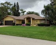 14528 Aeries Way DR, Fort Myers image