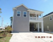 1006 Ocean Pines Ct., North Myrtle Beach image