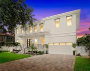 3203 S Omar Avenue, Tampa image