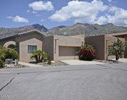 6169 N Pascola, Tucson image
